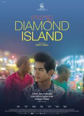 Diamond_Island.jpg