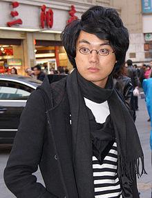 Davy_Chou_2010.jpg