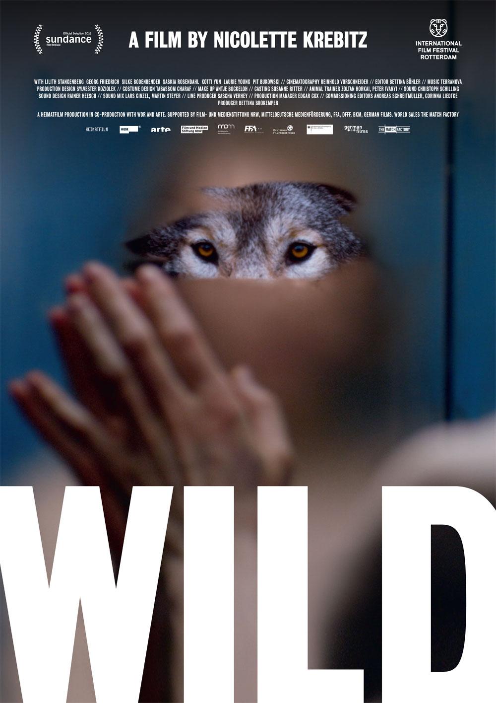 WILD_Poster.jpg