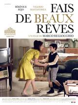 Fais_de_beaux_reves.jpg