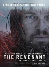 The_Revenant.jpg