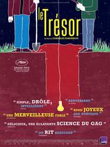 Le_Tresor.jpg