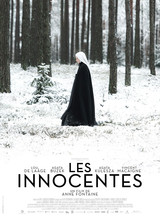 Les_Innocentes.jpg