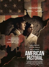 American_Pastoral.jpg