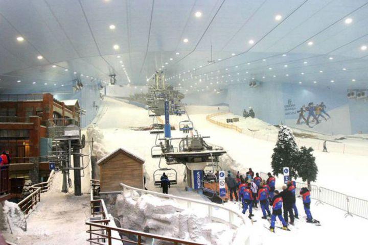 dubai-ski-mall-emirates-720x480.jpg
