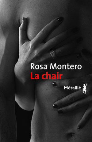 Chair-HD-300x460.jpg