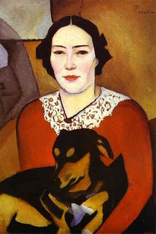 lady_with_a_dog_portrait_of_esther_schwartzmann_ 1911_XX_the_russian_museum_st_petersburg_russia.JPG