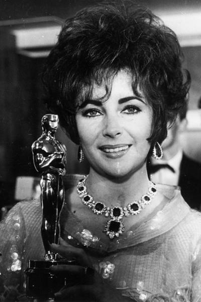 Oscars-Elizabeth-Taylor-2.jpg
