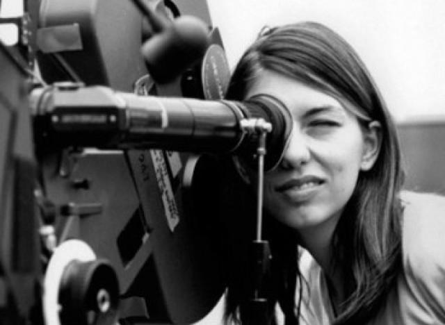 female-directors-large640.jpg