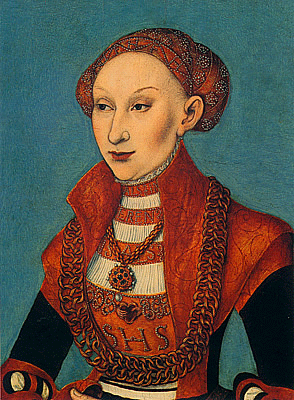 cranach_dame.png