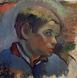 Gauguin-Tête_de_jeune_paysann-Fondation_Bemberg.jpg
