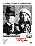 Bonnie_et_Clyde.jpg