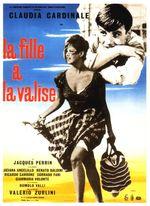 La_Fille_a_la_valise.jpg