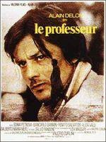 Le_Professeur.jpg