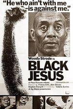 Black_Jesus_assis_a_sa_droite.jpg