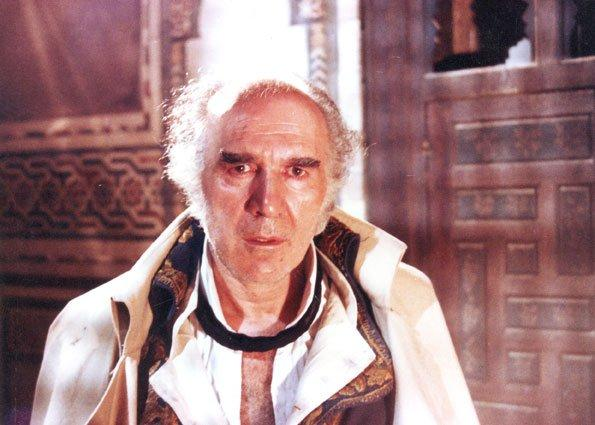 michel-piccoli-in-adieu-bonaparte-1985-large-picture.jpg