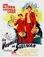 Les_Voyages_de_Sullivan.png
