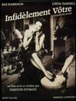 Infidelement_Votre.jpg