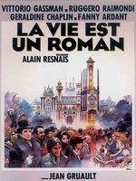 La_Vie_est_un_roman.jpg
