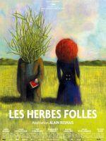 Les_Herbes_folles.jpg