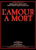L_Amour_a_mort.jpg