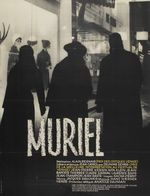 Muriel.jpg