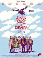Aimer_boire_et_chanter.jpg