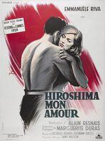 Hiroshima_mon_amour.jpg