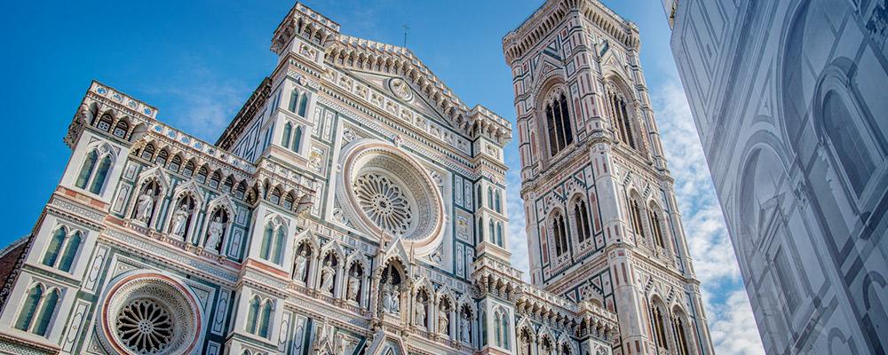 firenze-cathedrale.jpg