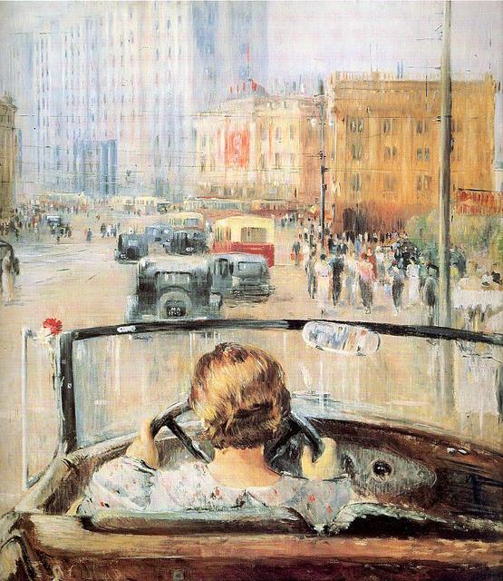 Pimenov_ Yuri _Russian_ 1903-77_.jpg
