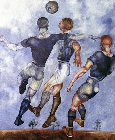 yury-pimenov-1926-football1.jpg