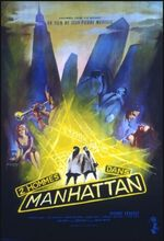 Deux_hommes_dans_Manhattan.jpg