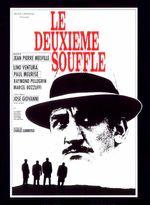 Le_Deuxieme_Souffle.jpg