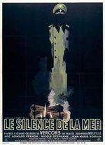 Le_Silence_de_la_mer.jpg