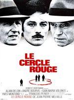 Le_Cercle_rouge.jpg