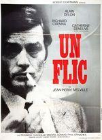 Un_flic.jpg