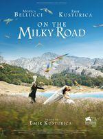 On_the_Milky_Road.jpg