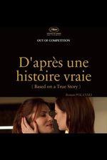 D_apres_une_histoire_vraie.jpg