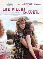 Les_Filles_d_Avril.jpg