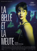 La_Belle_et_la_meute.png
