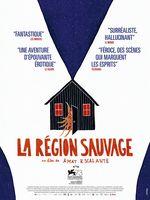 La_Region_sauvage.jpg