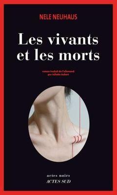 Les_Vivants_et_les_Morts.jpg