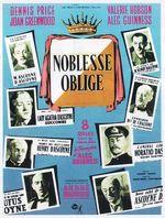 Noblesse_oblige.jpg