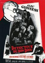 Detective_du_bon_dieu.jpg