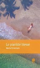 CVT_Le-pianiste-blesse_9610.jpg