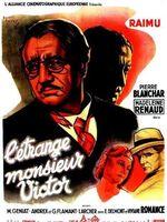 L_Etrange_Monsieur_Victor.jpg
