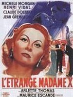 L_Etrange_Madame_X.jpg