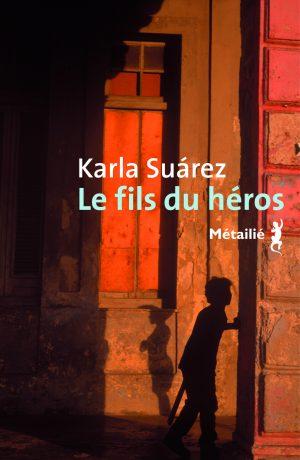 editions-metailie.com-fils-du-heros-hd-300x460.jpg