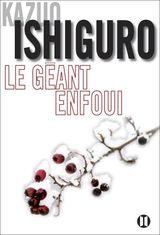 Le_Geant_enfoui.jpg