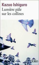 Lumiere_pale_sur_les_collines.jpg